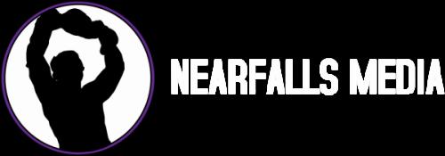 NEARFALLS Media